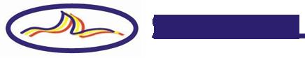 O нас Кишиневское агентство по туризму SINDMOL - отдых, лечение, эксклюзивные туры.